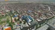 同心县出台劳务扶贫奖励扶持政策-2018年4月10日