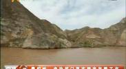 青铜峡:渔政部门落实禁渔监督工作-2018年4月4日