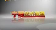 宁夏经济报道-2018年4月25日