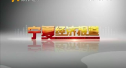 宁夏经济报道-2018年4月9日