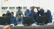 中国石油首套国产大化肥装置在宁夏投产-2018年5月15日