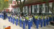 自治区政协围绕创新素养教育工作进行专题协商-2018年5月24日