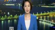青铜峡市水稻插秧工作全面展开-2018年5月18日