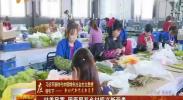 村美民富 固原展开乡村振兴新画卷-2018年5月6日