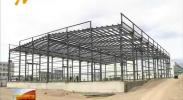 西夏区固定资产投资全区同类地区第一-2018年5月24日