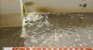 石嘴山市狠抓源头铁腕治污-2018年5月9日