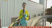 堵源头 重治理 确保入黄排水达标-2018年5月11日