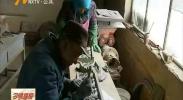 宁夏四项传统工艺入选第一批《国家传统工艺振兴目录》-2018年5月24日