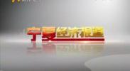 宁夏经济报道-2018年6月11日