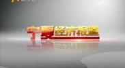 宁夏经济报道-2018年6月6日