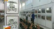 家乡美—固原沈家河民俗文化艺术展开展-2018年6月28日