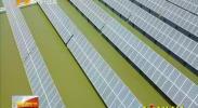 【在习近平时代中国特色社会主义思想指引下——新时代 新作为 新篇章】银川:科技助力适水产业走绿色高效优质发展之路