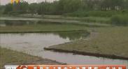 """吴忠市""""两沟""""治理提前一年达标-2018年6月7日"""