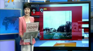 菲菲互动时间-2018年6月8日