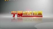 宁夏经济报道-2018年6月27日