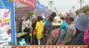 """大武口首届凉皮节翘首等""""吃货""""-2018年6月1日"""
