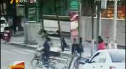 银川警方破获街面系列盗窃案件36起-2018年6月2日