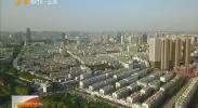 宁夏公布29处历史建筑-2018年6月10日