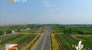 """【喜迎自治区60大庆】银川:农村的变化在""""路上""""-180715"""