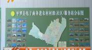 """平罗:农村电子商务""""井喷式""""发展-180807"""