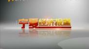 宁夏经济报道-180801