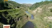 (喜迎自治区60大庆·生态立区新画卷)西吉聂家河:以绿色发展实现经济生态双赢-180914