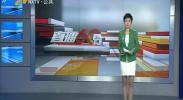 宁夏首起特大网络生产销售有毒有害食品案告破-180926