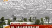(壮美黄河行)吴忠:沿黄生态经济带动旅游业快发展 -180924