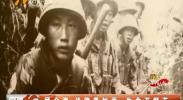 顾金海:战旗美如画 生命开鲜花-180926