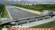 宁夏全面监督环境污染治理-180903