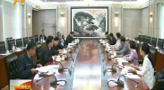 江苏省政协调研宁夏政协党建工作-180912