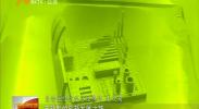 宁夏:营造创新环境 推动制造业提质增效-180902
