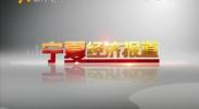 宁夏经济报道-180925