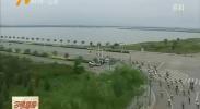 美丽石嘴山·2018骑跑嘉年华9月15日开赛-180913