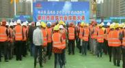 银川市建筑行业职工技能竞赛决赛今天举行-180917