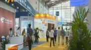 丝路国际卫视联盟:讲好中国故事 传播丝路精神-180910