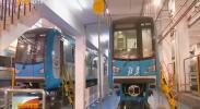 (建设美丽新宁夏 共圆美丽中国梦)十年磨剑 宁夏制造实现北京地铁轴箱轴承国产化应用-181002