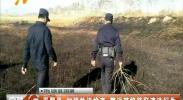 平罗县:加强执法检查 整治焚烧秸秆违法行为-181030