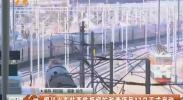 银川火车站高铁枢纽站改造项目17日正式启动-181018