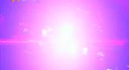 天天看点-181024