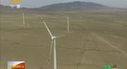 罗山风电场38座风力发电机组已全部退出罗山自然保护区-181017