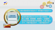 (宁夏市县机构改革总体意见解读)强化机构编制管理刚性约束-181128
