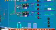 4G直播:华电全力保障供暖需求-181102