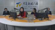 永宁县人民政府-181108
