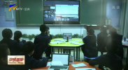 """""""互联网+教育"""":示范建设正当时(一)-181203"""