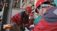 宁夏出新规确保化工企业安全生产-181202