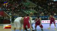 2018-2019赛季中国篮球发展联赛(银川站)本月14日开赛-181211