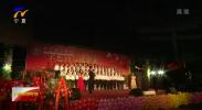 """宁夏理工学院举办活动纪念""""一二•九""""运动83周年-181209"""