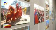 2018宁夏摄影双年展650多幅佳作亮相银川-181211