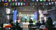 首届《童心大典》宁夏分赛区初赛即将举行-181223